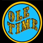 Ole Time BBQ