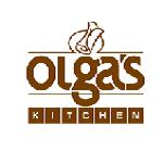 Olgas Kitchen
