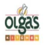 Olga's Kitchen