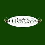 Olive Branch Cafe
