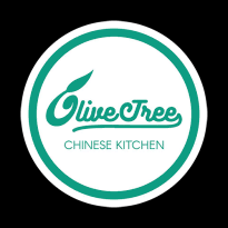 Olive Tree Chinese Kitchen