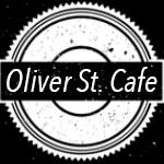Oliver Street Cafe