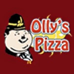 Olly's Pizza