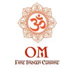 Om Indian