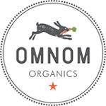 Om Nom Organics - S. Flower
