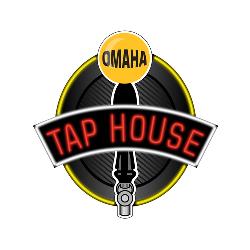 Omaha Tap House
