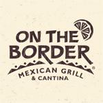 On The Border - Academy