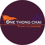 One Thong Chai