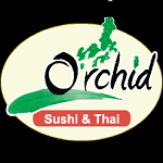 Orchid Asian Bistro Incorporated