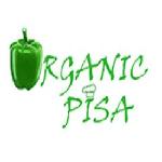 Organic Pisa