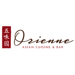 Orienne Asian Cuisine