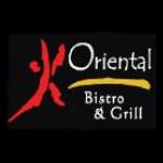 Oriental Bistro & Grill