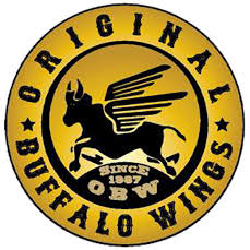 Original Buffalo Wings - San Francisco