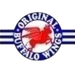 Original Buffalo Wings - San Rafael