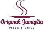 Original Famiglia Pizza & Grill