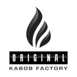 Original Kabob Factory