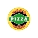Oros Pizza & Bakery