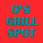 O's Bar & Grill