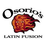 Osorio's