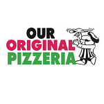 Our Original Pizzeria