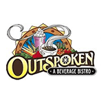 Outspoken Cafe