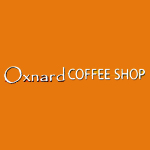 Oxnard Coffee Shop