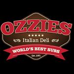 Ozzie's Deli