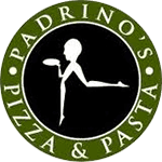Padrino's Pizza & Pasta - Rainier Ave.