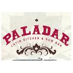 Paladar Latin Kitchen U0026 Rum Bar   North Bethesda