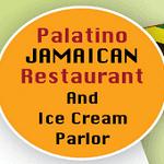 Palatino Jamaican Restaurant