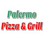 Palermo Pizza & Grill