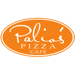 Palios Pizza Cafe - Las Colinas