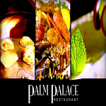 Palm Palace Restaurant