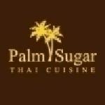 Palm Sugar Thai Cuisine