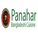 Panahar Bangladeshi Cuisine