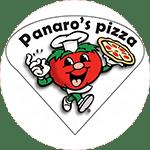 Panaro's Pizzeria