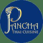 Pancha Thai Cuisine