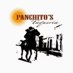 Panchito's Taqueria
