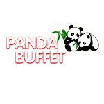 Panda Buffet