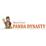 Panda Dynasty