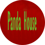 Eric Cheng/Panda House