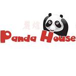 Panda House