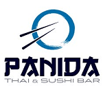 Panida Thai & Sushi Bar