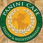 Panini Cafe - Westwood