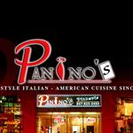 Panino's Pizzeria