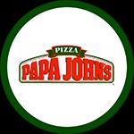 Papa John's Pizza - Aliquippa (3037)