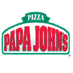 Papa John's Pizza - Beaver Falls (2982)