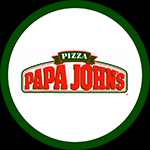 Papa John's Pizza - Glassboro (1185)