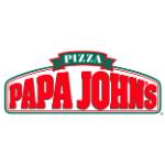 Papa John's - Oakland Ave