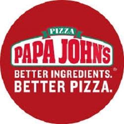 Papa John's Pizza #4094